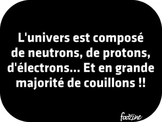 HUMOUR - blagues - Page 2 B788cf10