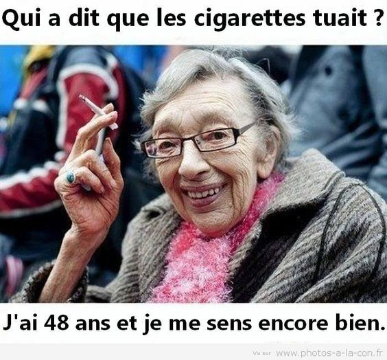 HUMOUR - blagues - Page 6 B9e14510