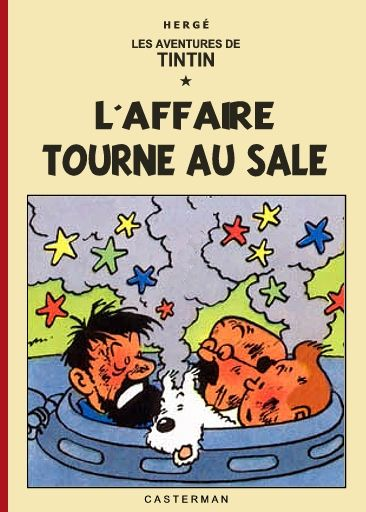 HUMOUR - blagues - Page 5 Bd187610