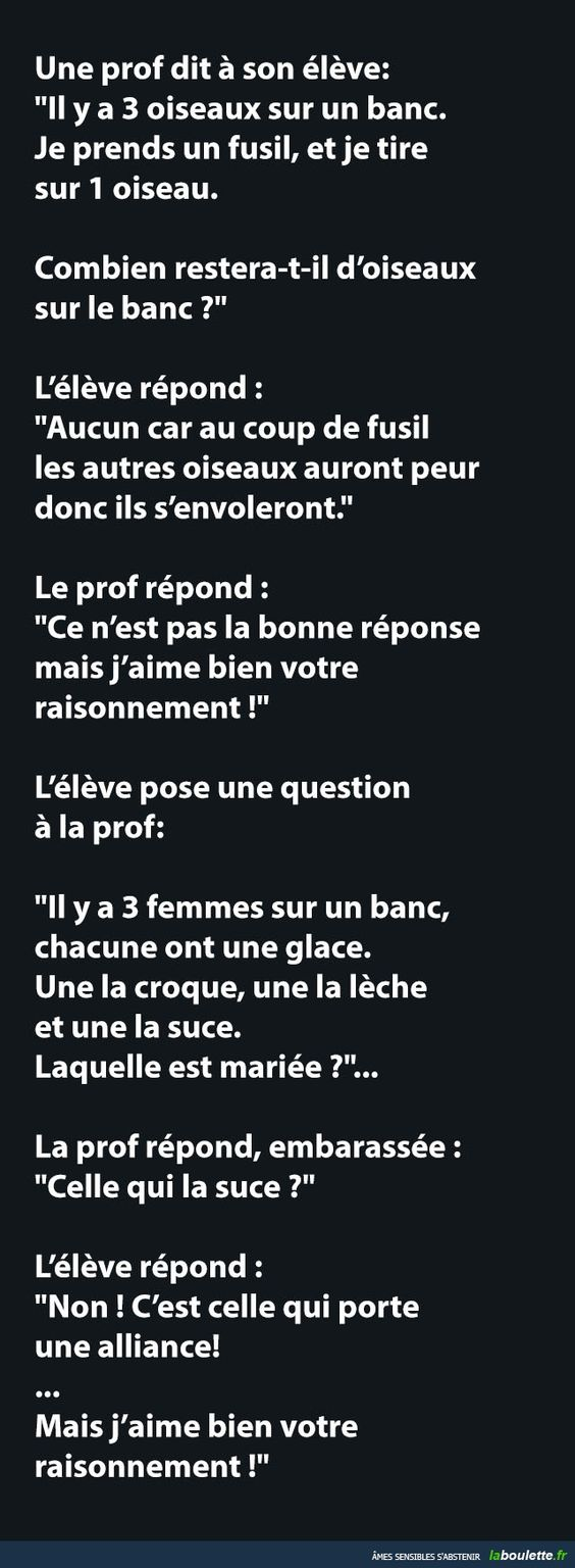 HUMOUR - blagues - Page 3 C3c78a10
