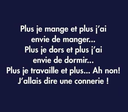 HUMOUR - blagues - Page 2 C5d2b610