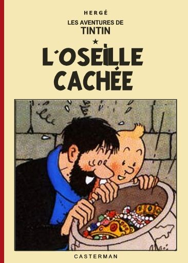 HUMOUR - blagues - Page 5 Cde43210