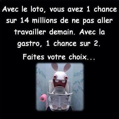 HUMOUR - blagues - Page 2 Ce902510