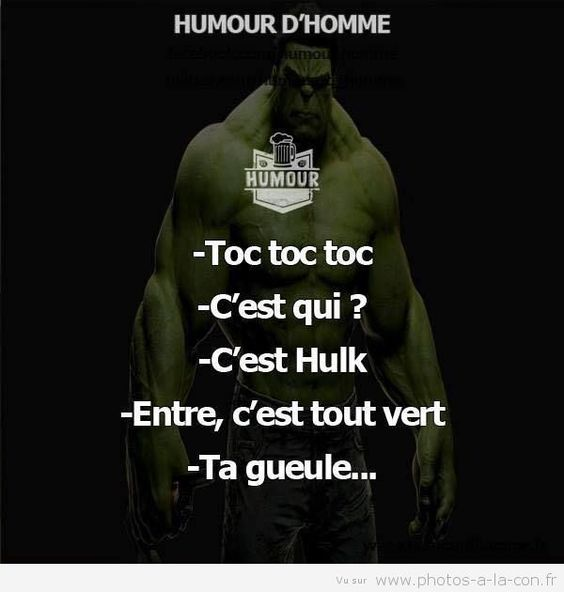 HUMOUR - blagues - Page 4 Ce9fb310