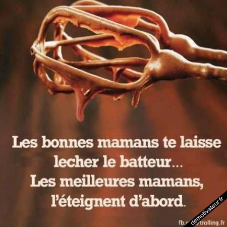 HUMOUR - blagues - Page 3 Cf3c1d10