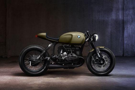 PHOTOS - BMW - Bobber, Cafe Racer et autres... - Page 4 D0972510