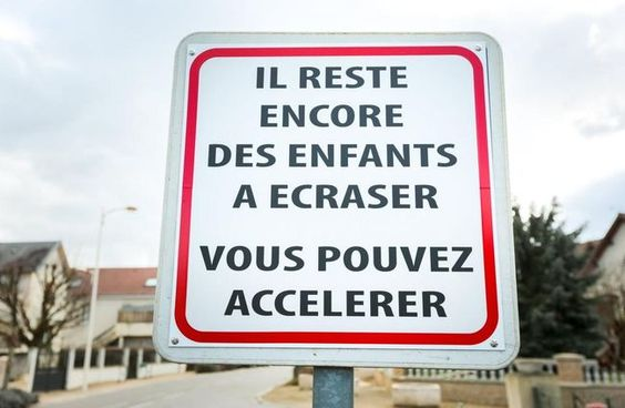 HUMOUR - blagues - Page 2 Dc681710