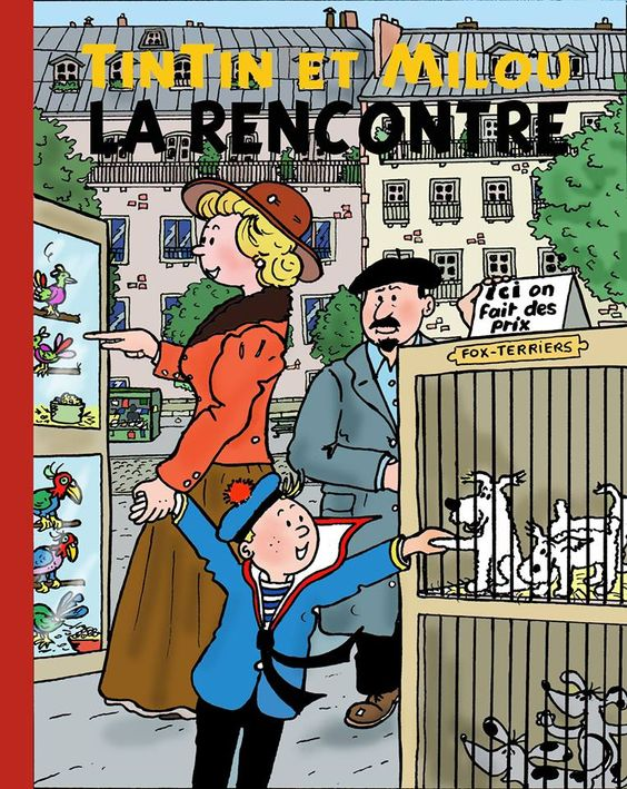 HUMOUR - blagues - Page 5 Dd84a710