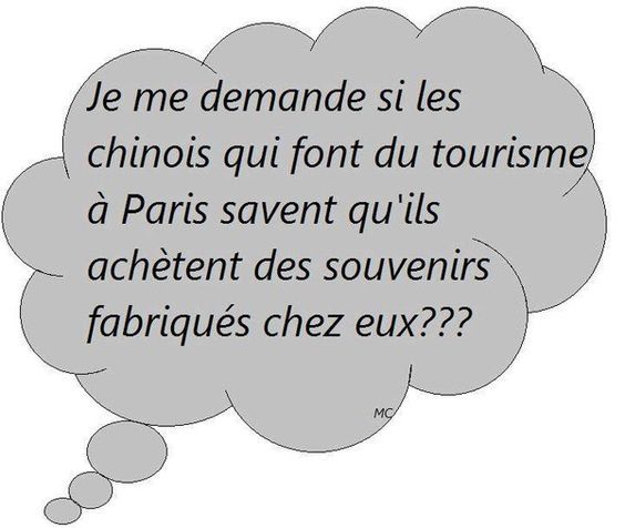 HUMOUR - blagues - Page 2 Df1fd010
