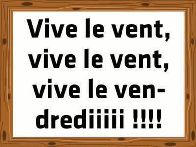 HUMOUR - blagues - Page 2 E12c2811