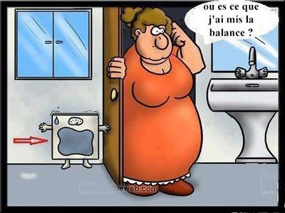 HUMOUR - blagues - Page 6 E4b0f910