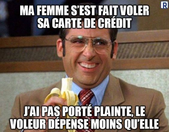 HUMOUR - blagues - Page 6 Ec933b10