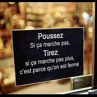 HUMOUR - blagues Ee72e710