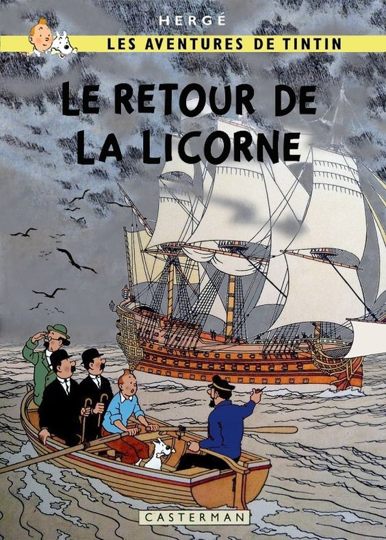 HUMOUR - blagues - Page 5 F4612a10