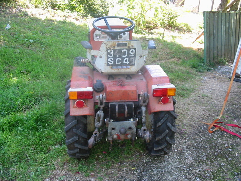 motostandard 1600d Img_0620