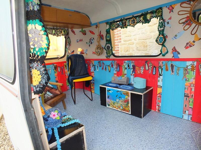 Une future cabane pour ma fille - Page 2 Dscf6117