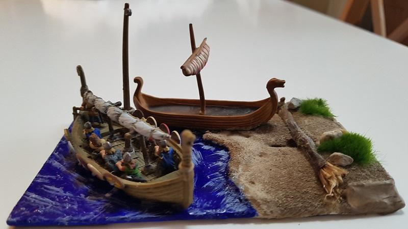 Grossbaf, Batdaf, Oceanograf, débarquent... 20190110