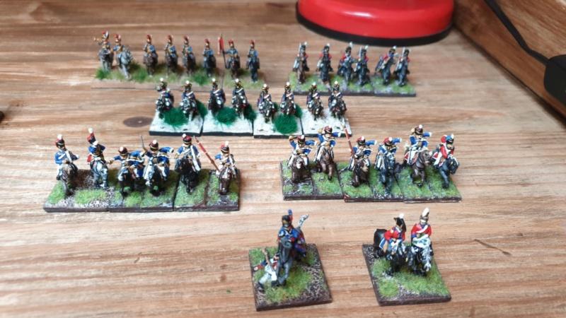 Armee anglaise napo en vente Thumbn24