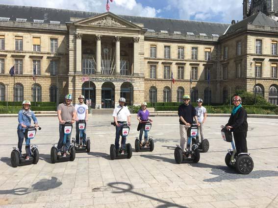 Petit tour à Rouen 19 Juin Img_1510