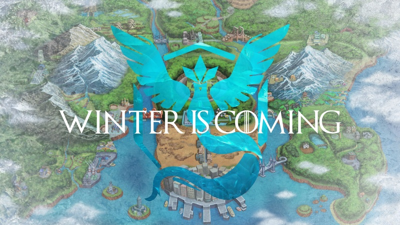 oGnomekoP Winter10