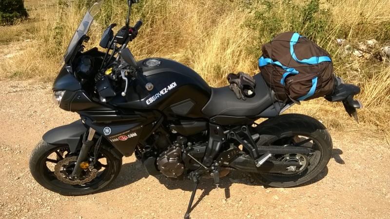 Yamaha 700 Tracer Wp_20110