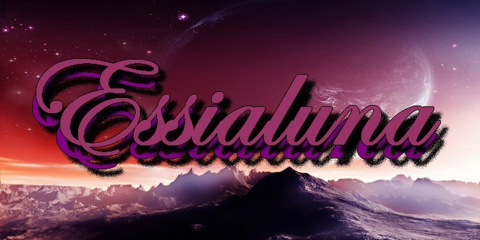 Essialuna