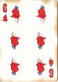 [Conflitos] Mesa de Apostas 1610