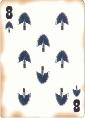 [Conflitos] Mesa de Apostas 2810
