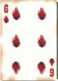 [!Tutorial!] Rolador de Dados - Página 11 3610