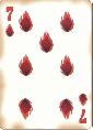 Baixas de Guerra - Página 2 3710