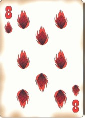 [Conflitos] Mesa de Apostas 3810