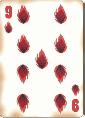 [!Tutorial!] Rolador de Dados - Página 11 3910