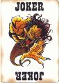 Baixas de Guerra - Página 4 Joker110