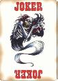 [!Tutorial!] Rolador de Dados - Página 11 Joker210