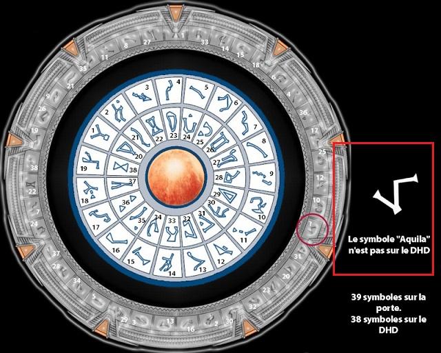Qui invenit amicum, invenit thesaurum - Page 2 Porte_10
