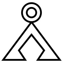 Qui invenit amicum, invenit thesaurum - Page 2 Symbol10
