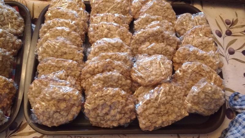 Mes biscuits Biscui10