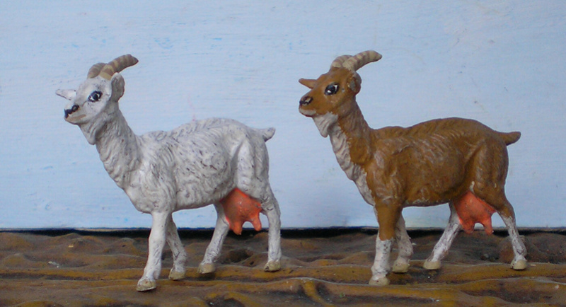Bemalungen, Umbauten, Modellierungen - neue Tiere für meine Dioramen - Seite 3 205e2_10