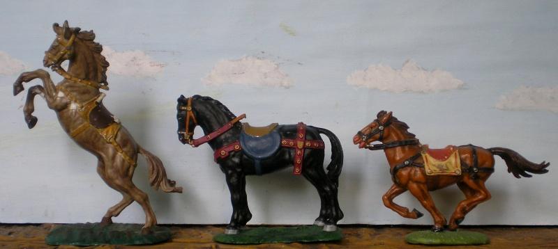 Bemalungen, Umbauten, Modellierungen - neue Cowboys für meine Dioramen - Seite 3 233b1_10