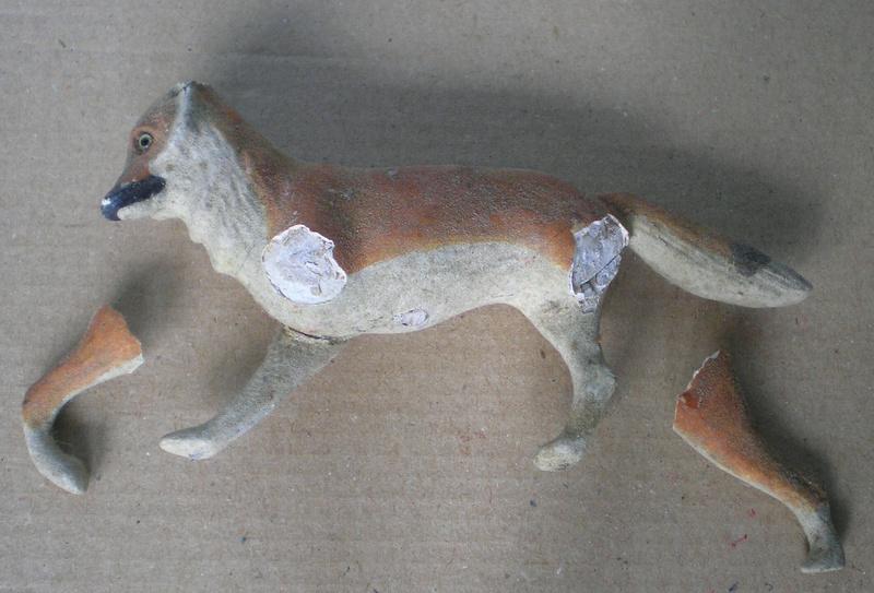 Bemalungen, Umbauten, Modellierungen - neue Tiere für meine Dioramen - Seite 3 241b1_10