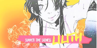 Lilith Natsume