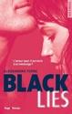 Mon carnet de lecture (Syracuse900) Black_10
