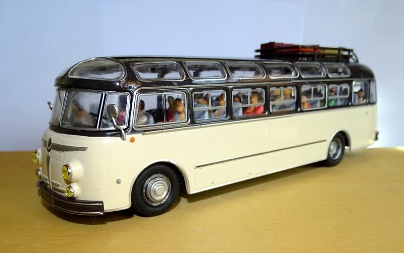 La route des vacances  N7, années 60 (1.43è) Dsc00340
