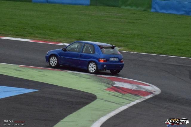 [Ju'racing] Saxo 16v Pistarde  13220510