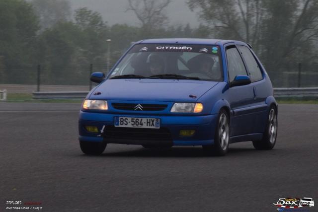 [Ju'racing] Saxo 16v Pistarde  13247910
