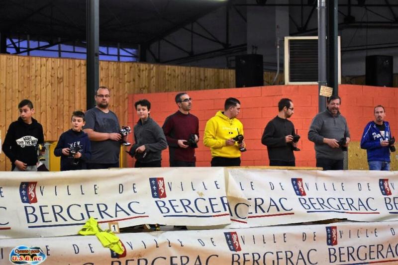 Bergerac 2019 50229410