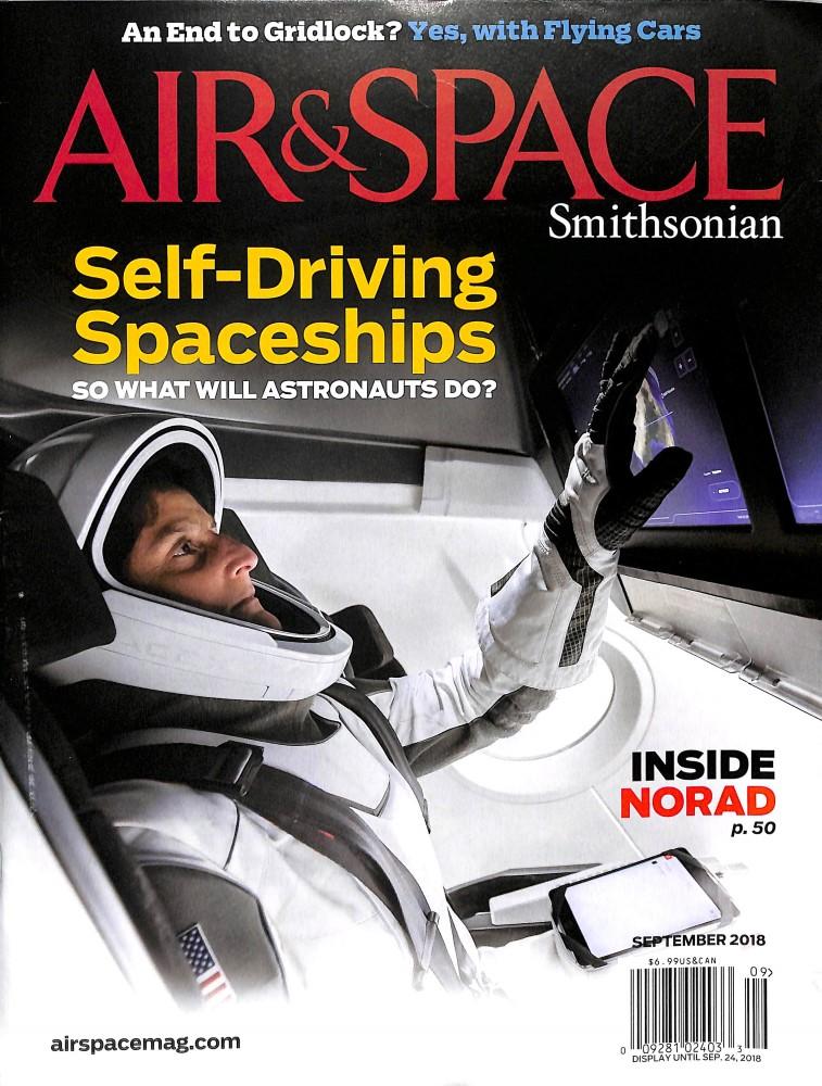 Le spatial dans la presse - Page 6 Air_sp10