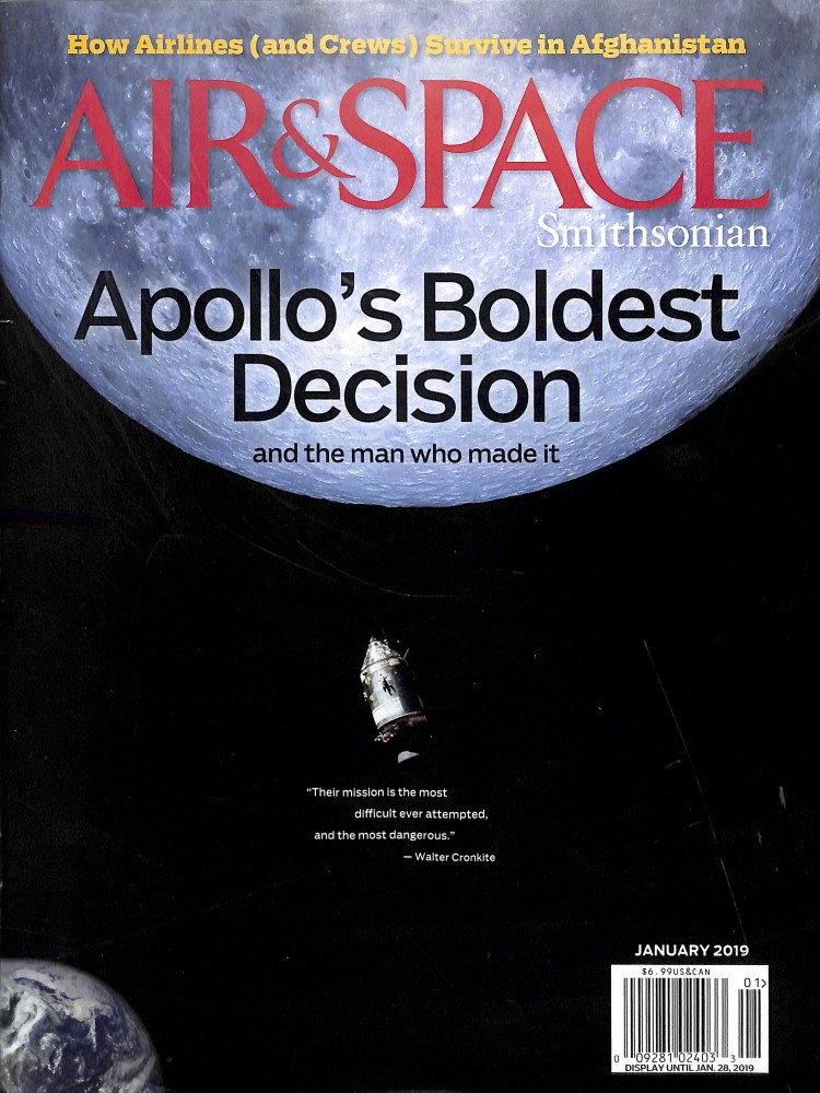 Le spatial dans la presse - Page 6 Air_sp11