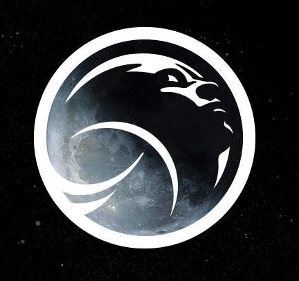 Genèse du programme lunaire Artemis - Page 6 Artemi10