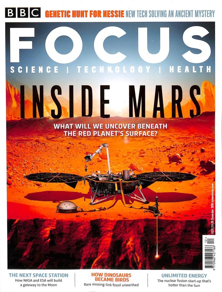 Le spatial dans la presse - Page 6 Bbc10